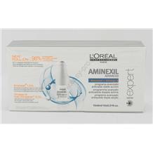 Lor ex ampułka aminexil 6ml.JPG-1374