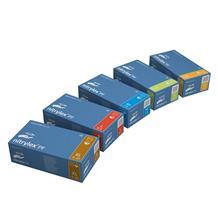 nitrylex pf niebieski-2583