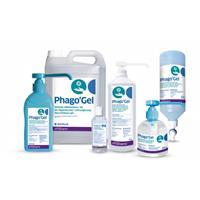 Phago żel 500ml-5606