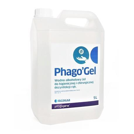 Phago kanister-6028