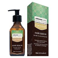 argan serum cocos-4919