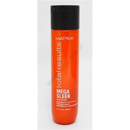 matrixmega sleek szampon 300ml.JPG-1805