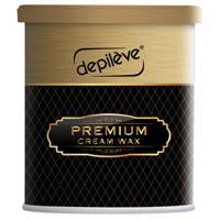 depileve Wosk-Film-Wax-Premium-800-g-5133