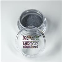 mirror-holographic-05g-2505