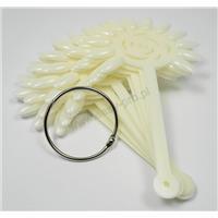wzornik kwiatek mleczny.JPG-3382