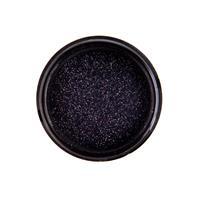nc powder holo black-4006