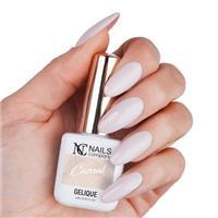 nailscompany-casual-1-643x643-c-default 2-5575