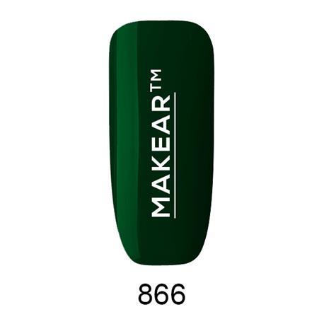 Makear 866-6173
