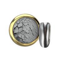 MAKEAR pyłek PreciousStone_Diamond-6225