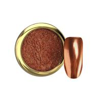 MAKEAR pyłek PreciousStone_Amber-6227