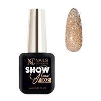nc show 102 1-6258
