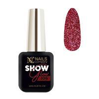 nc show 106 1-6266