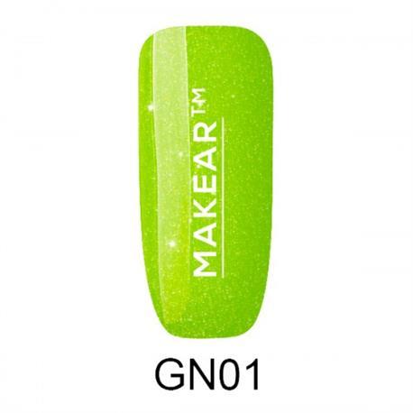 Makear GN01-6448