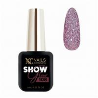 nc show 108 (1)-6502